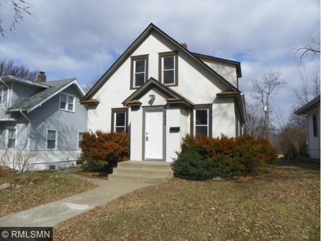 Rental Homes for Rent, ListingId:35167519, location: 3442 Knox Avenue N Minneapolis 55412
