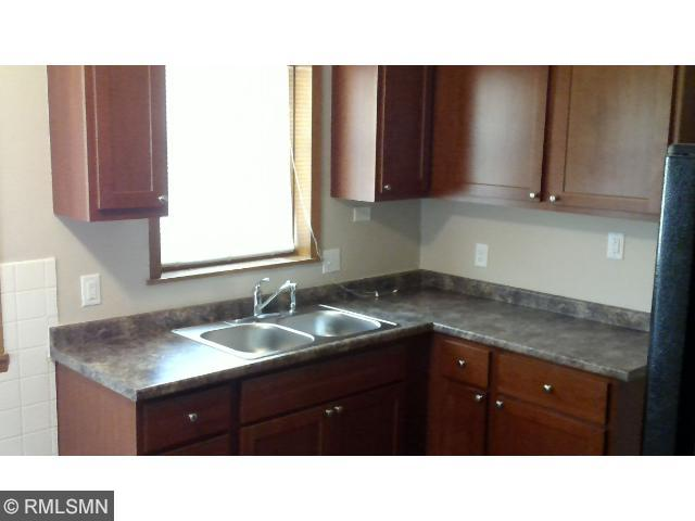 Rental Homes for Rent, ListingId:35167575, location: 3825 Abbott Avenue N Robbinsdale 55422