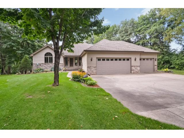 Real Estate for Sale, ListingId: 35167305, Big Lake,MN55309