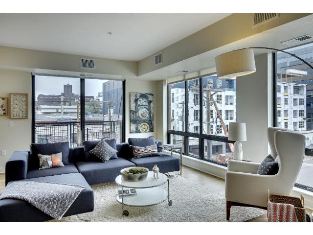 Rental Homes for Rent, ListingId:35167435, location: 643 N 5th Minneapolis 55401
