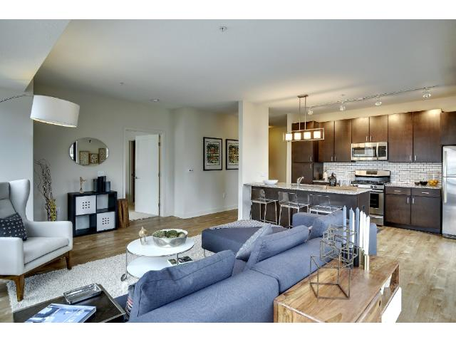 Rental Homes for Rent, ListingId:35167482, location: 643 N 5th Minneapolis 55401