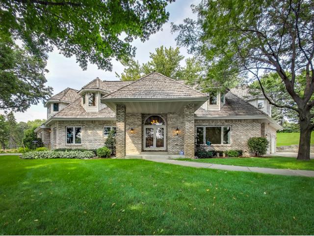 Real Estate for Sale, ListingId: 35167466, Anoka,MN55303