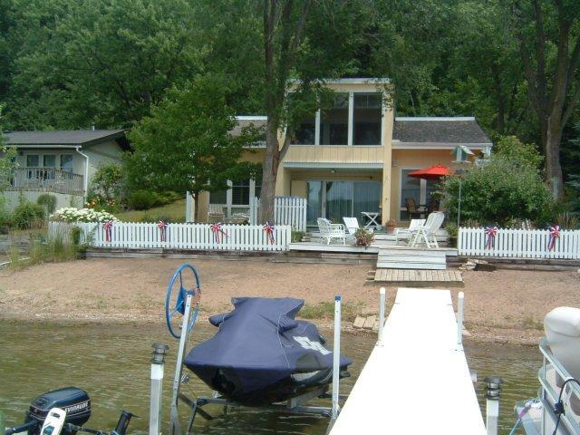 Rental Homes for Rent, ListingId:35167478, location: 21 Moonlight Bay Stillwater 55082