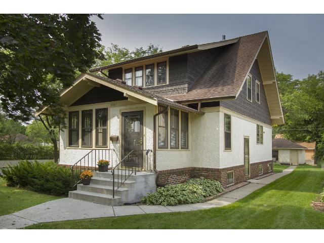 Real Estate for Sale, ListingId: 35167475, Minneapolis,MN55406