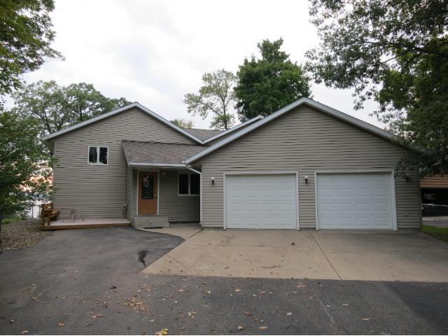 Real Estate for Sale, ListingId: 35167247, Grey Eagle,MN56336