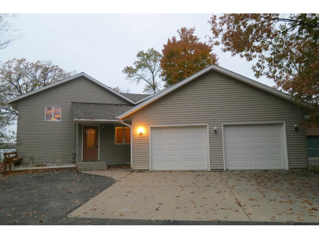 44587 Birch Park Cir, Grey Eagle, MN 56336