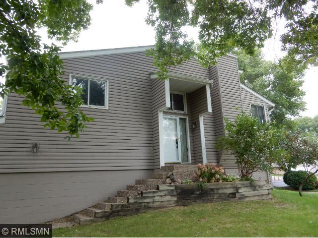 Rental Homes for Rent, ListingId:35175741, location: 9124 Neill Lake Road Eden Prairie 55347