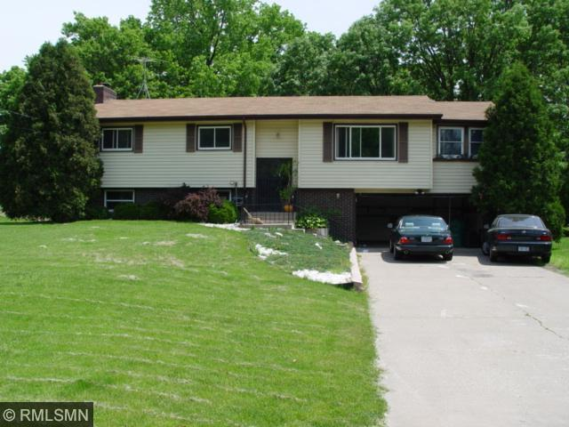 Real Estate for Sale, ListingId: 35188622, Arden Hills,MN55112