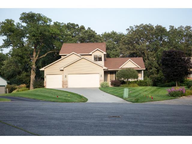 Real Estate for Sale, ListingId: 35188767, Monticello,MN55362