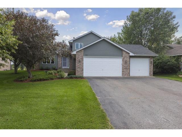 Real Estate for Sale, ListingId: 35188756, Andover,MN55304