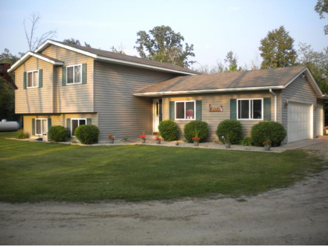 Real Estate for Sale, ListingId: 35188616, Sunrise,MN55056
