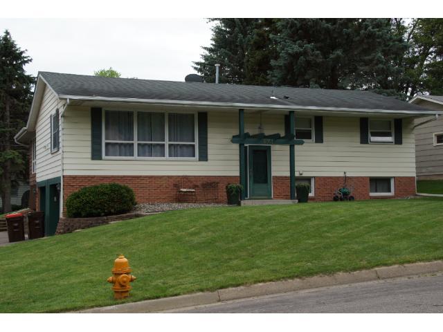Real Estate for Sale, ListingId: 35188847, South St Paul,MN55075