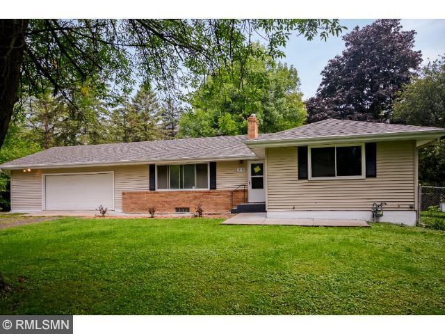 Rental Homes for Rent, ListingId:35207460, location: 14810 Gleason Lake Drive Plymouth 55447