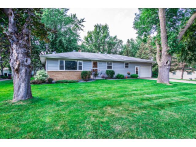 Real Estate for Sale, ListingId: 35207698, Hampton,MN55031