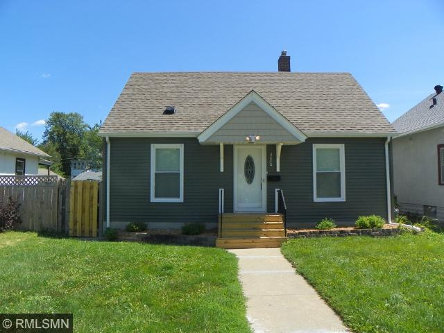 Rental Homes for Rent, ListingId:35207643, location: 3238 Irving Avenue N Minneapolis 55412