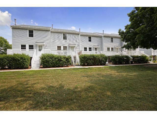 Rental Homes for Rent, ListingId:35207418, location: 1730 Merrimac Lane N Plymouth 55447