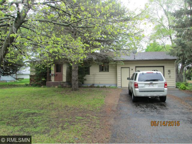 Photo of 1002 Colonial Drive  Hudson  WI