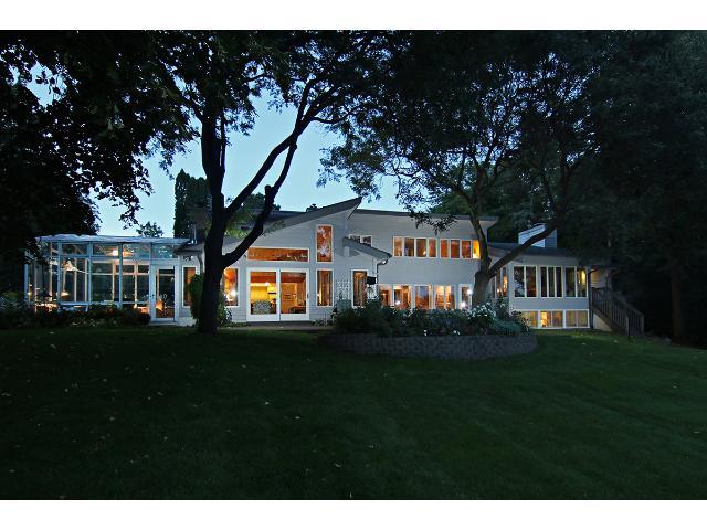 Real Estate for Sale, ListingId: 35227974, Sunfish Lake,MN55118