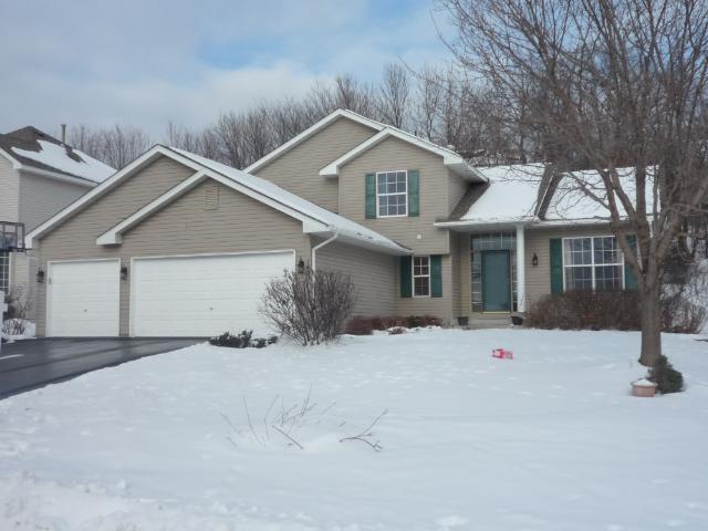 Real Estate for Sale, ListingId: 37011575, Savage,MN55378