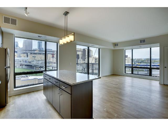Rental Homes for Rent, ListingId:35228001, location: 643 N 5th Minneapolis 55401