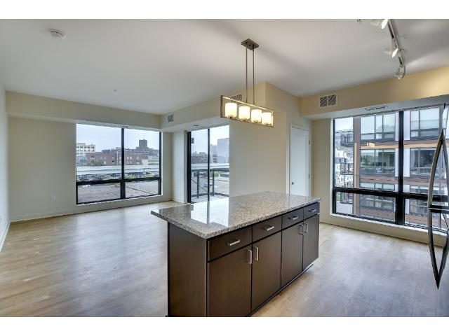 Rental Homes for Rent, ListingId:35227971, location: 643 N 5th Minneapolis 55401