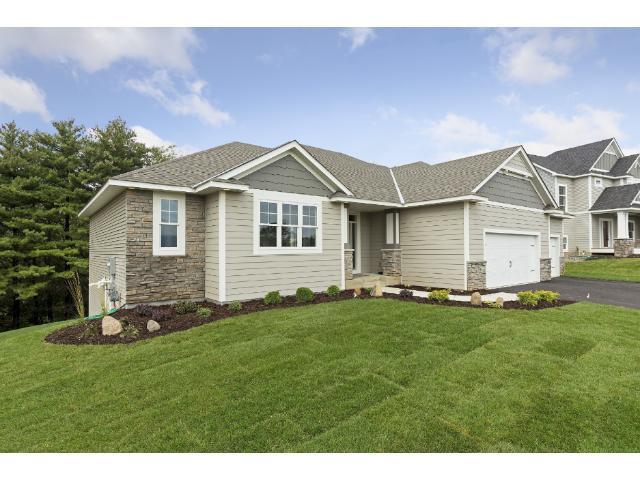 Real Estate for Sale, ListingId: 35227980, Savage,MN55378