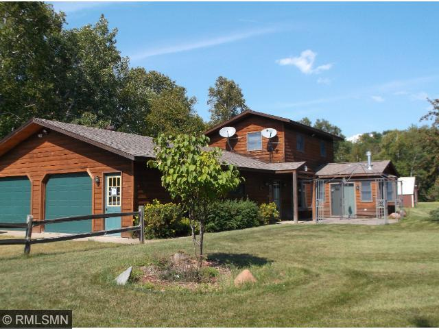 Real Estate for Sale, ListingId: 35237124, Mora,MN55051