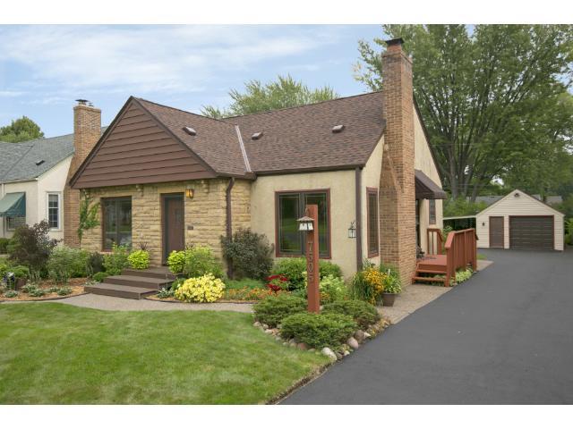 Real Estate for Sale, ListingId: 35250263, Richfield,MN55423