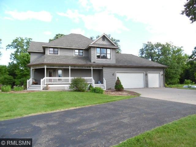 Real Estate for Sale, ListingId: 35259547, Lindstrom,MN55045