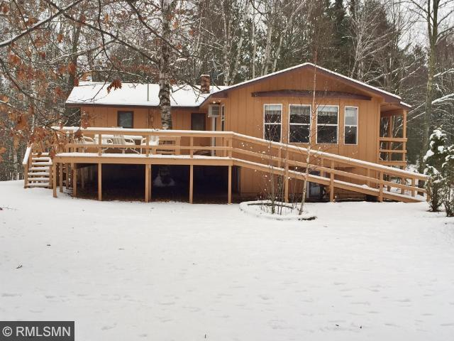 Real Estate for Sale, ListingId: 35268206, Carlton, MN  55718