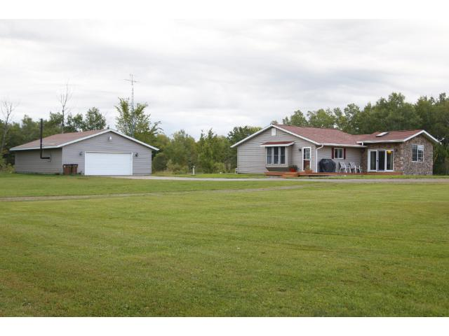 24102 320th Ave, Pierz, MN 56364