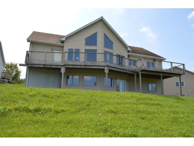 Real Estate for Sale, ListingId: 35268462, Belle Plaine,MN56011