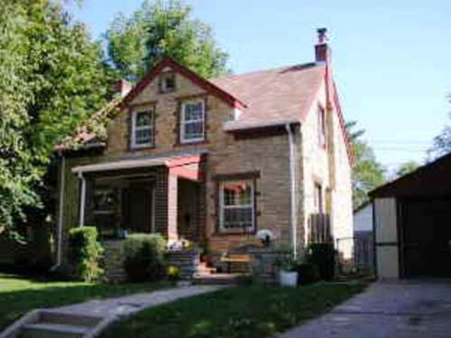 Rental Homes for Rent, ListingId:35275596, location: 4745 3rd Avenue S Minneapolis 55419