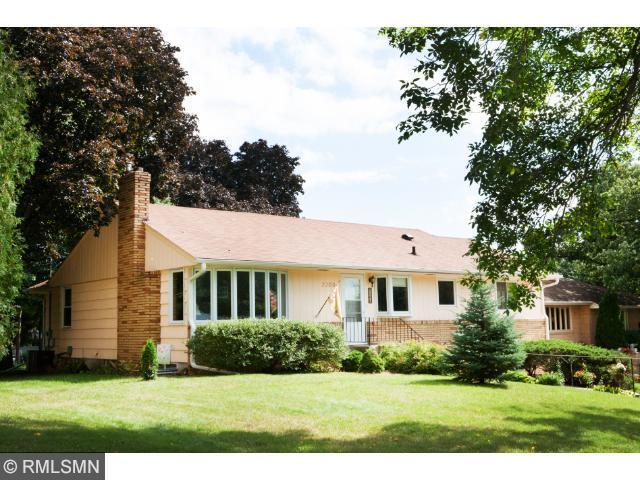 Real Estate for Sale, ListingId: 35287383, South St Paul,MN55075