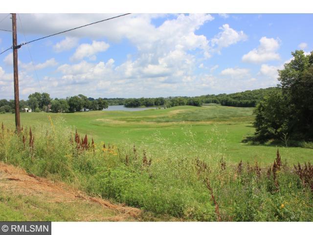 Real Estate for Sale, ListingId: 35287436, Buffalo,MN55313