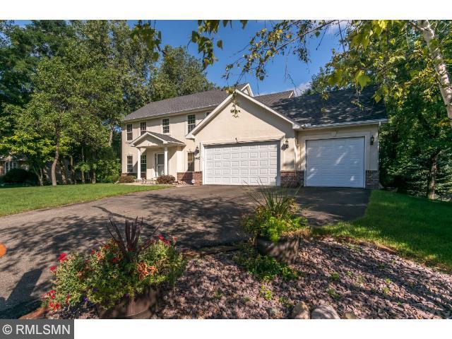 Real Estate for Sale, ListingId: 35287763, Eagan,MN55122