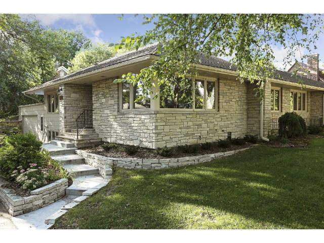 Rental Homes for Rent, ListingId:35287490, location: 3720 Washburn Avenue S Minneapolis 55410