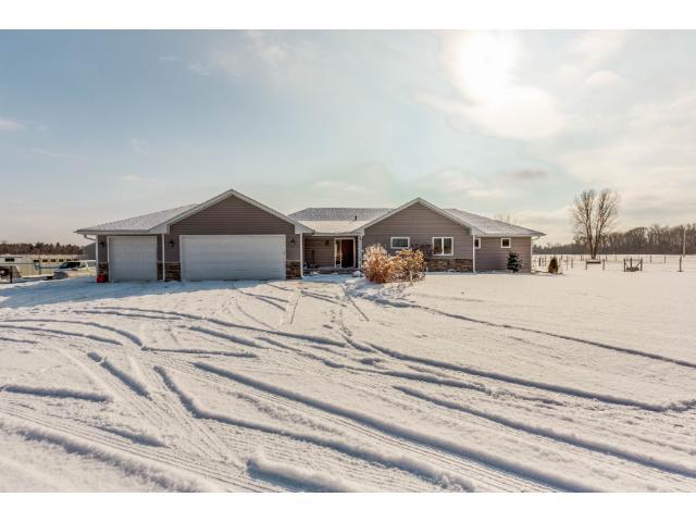 Real Estate for Sale, ListingId: 35311312, Nowthen,MN55330