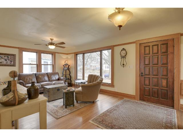 Real Estate for Sale, ListingId: 35311038, Minneapolis,MN55406