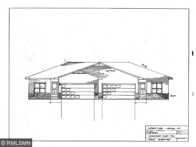 Real Estate for Sale, ListingId: 35311090, Vadnais Heights,MN55127