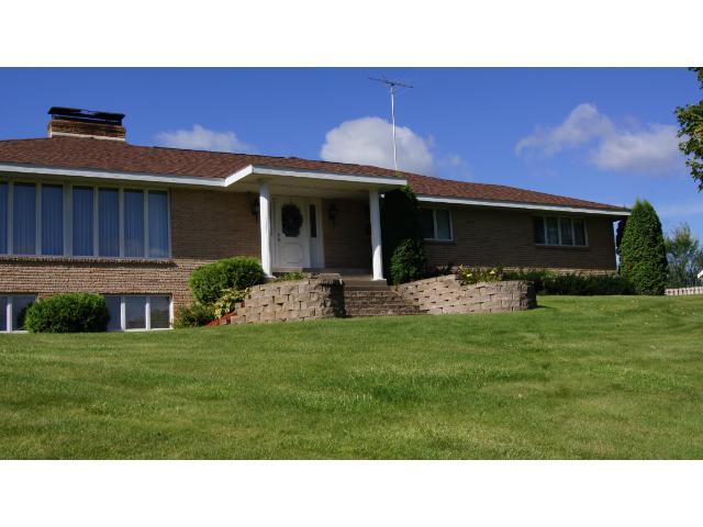 Real Estate for Sale, ListingId: 35311046, Milaca,MN56353