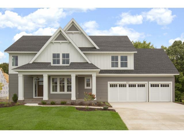 Real Estate for Sale, ListingId: 35311272, Maple Grove,MN55311