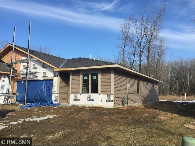 Real Estate for Sale, ListingId: 35311318, Vadnais Heights,MN55127
