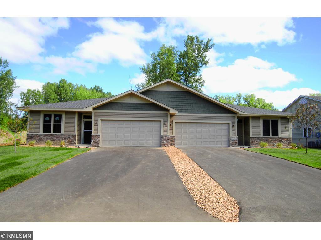 Real Estate for Sale, ListingId: 35311287, Vadnais Heights,MN55127