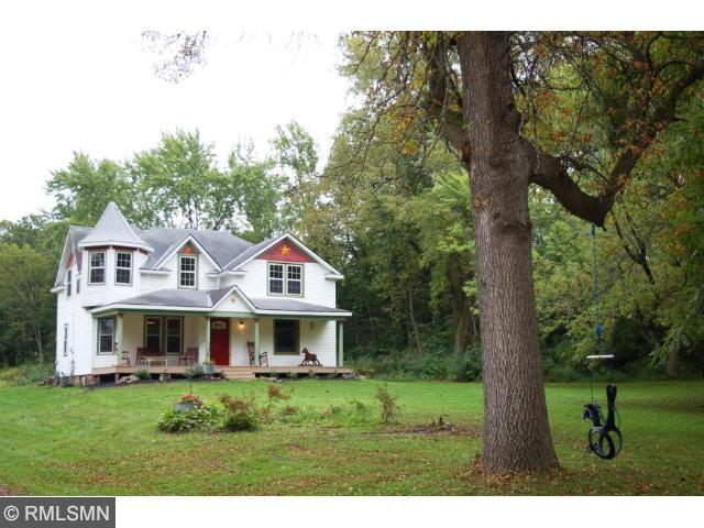 Real Estate for Sale, ListingId: 35311121, Sunrise,MN55056