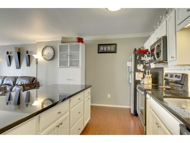 Rental Homes for Rent, ListingId:35326994, location: 1225 Lasalle Avenue Minneapolis 55403