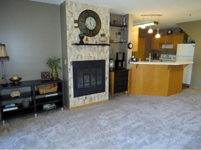 Rental Homes for Rent, ListingId:35330497, location: 13138 Silverod Street NW Coon Rapids 55448