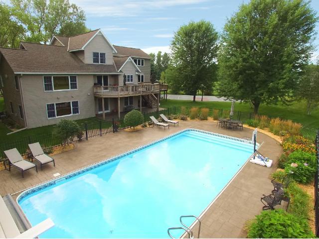 Real Estate for Sale, ListingId: 35330538, Woodbury,MN55129