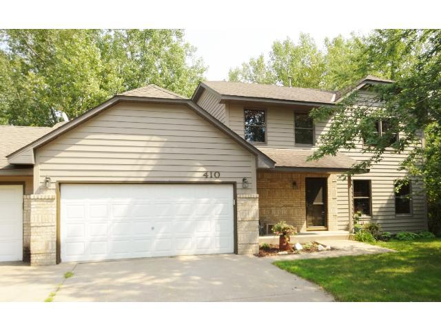 Real Estate for Sale, ListingId: 35330430, Mahtomedi,MN55115