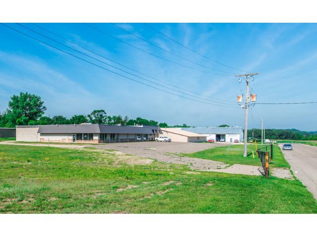 Real Estate for Sale, ListingId: 35363108, Cannon Falls,MN55009